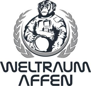 weltraumaffen.com